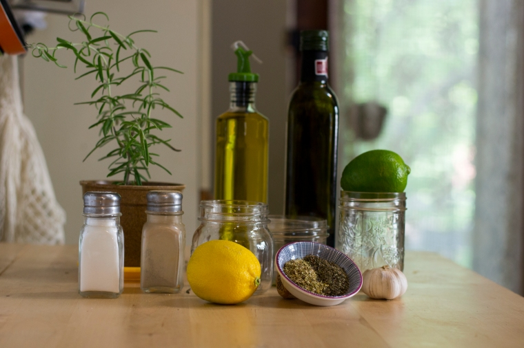 Salad Dressing Ingredients .jpg